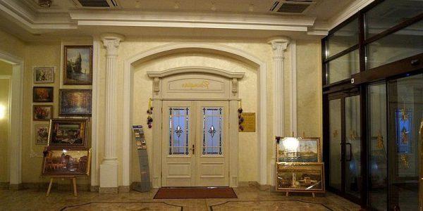 Отель-дегас-3