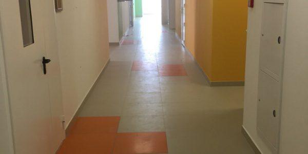 Строительство детского сада в Малышево, фото 17