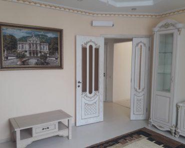 Ремонт квартир под ключ в Воронеже, фото 3