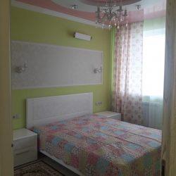 Ремонт квартир под ключ в Воронеже, фото 7